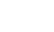 Lock Family Eye Care